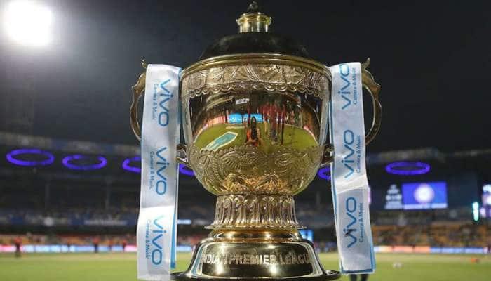 ભારત બહાર આયોજિત થઇ શકે છે IPL, આ 2 દેશ છે મેજબાનીની રેસમાં