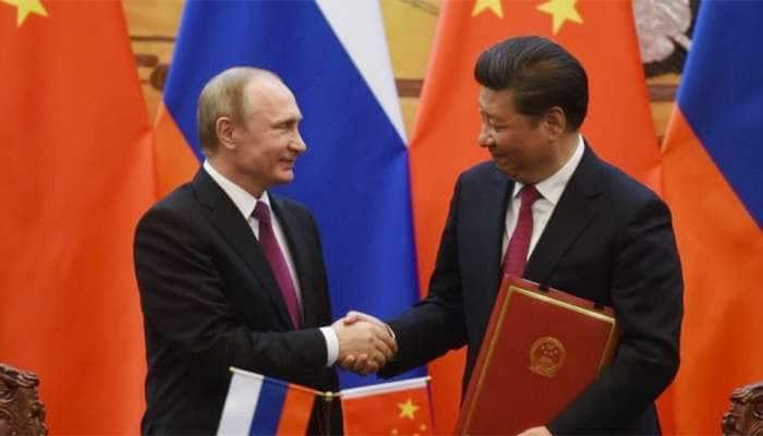 આ એક શહેર ચીન અને રશિયા વચ્ચે બની શકે છે યુદ્ધનું કારણ, જાણો ડ્રેગનના વધુ એક મોરચા વિશે