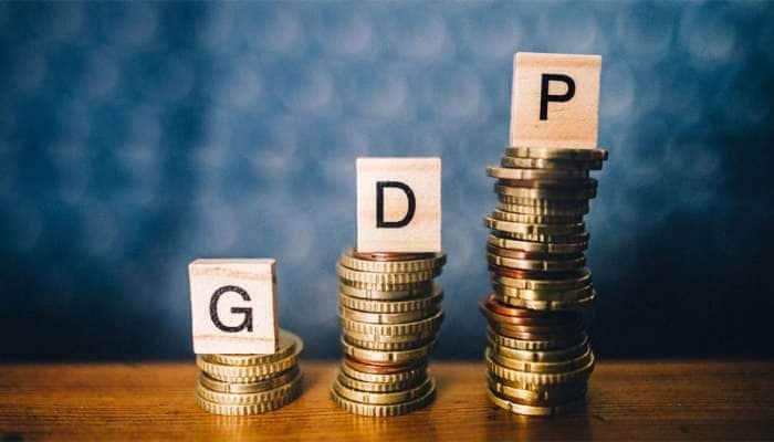 એપ્રિલ-જૂન ત્રિમાસિકમાં ભારતીય અર્થવ્યવસ્થામાં 10% થી વધુ ઘટાડાનું અનુમાન: DBS