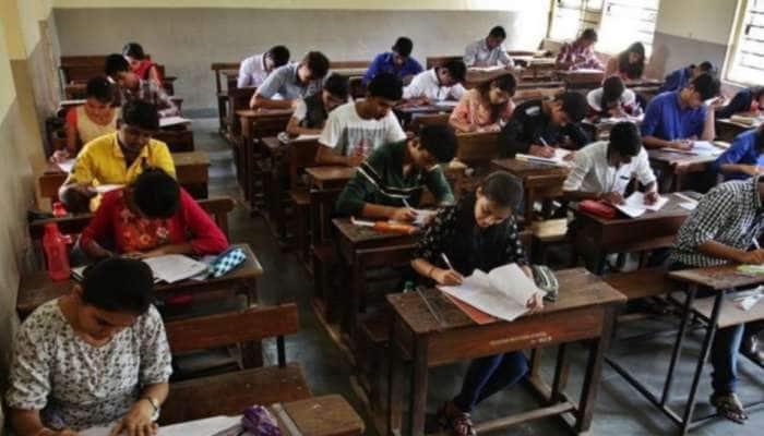 રાજ્યમાં યુનિવર્સિટીઓની ફાઇનલ વર્ષની પરીક્ષા 30 સપ્ટેમ્બર સુધીમાં પૂર્ણ કરવાની રહેશે