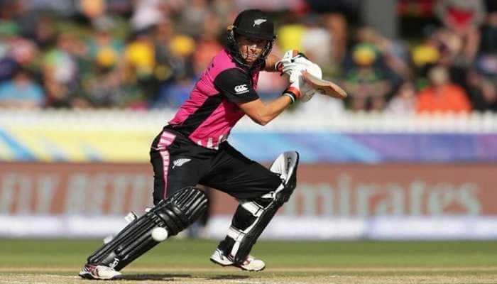 ઓલરાઉન્ડર સોફી ડિવાઇન બની ન્યૂઝીલેન્ડ મહિલા ક્રિકેટ ટીમની કેપ્ટન