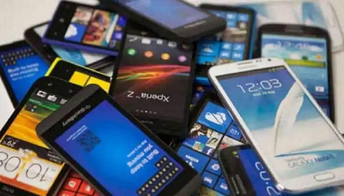 સેકેન્ડ હેન્ડ ફોનની ડિમાન્ડ, શાઓમી-એપલ અને સેમસંગ ટોપ પર