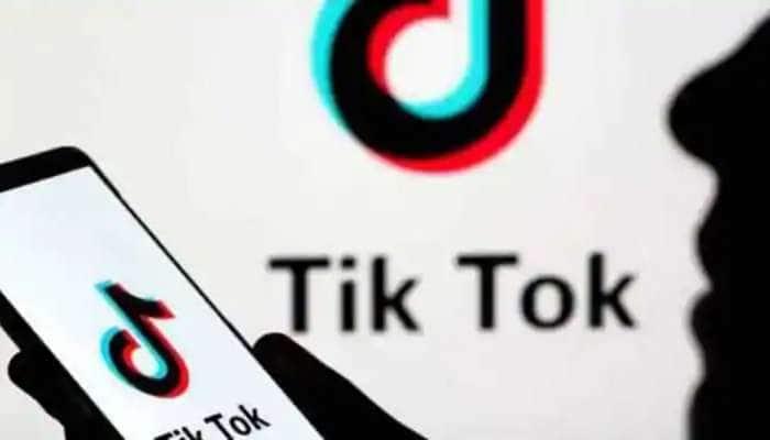 ભારતનો ઉલ્લેખ કરીને અમેરિકામાં પણ TikTok પર પ્રતિબંધ મૂકવાની માંગણી પર ભાર મૂકાયો