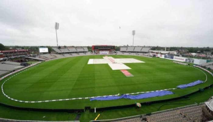 Eng vs WI 2nd Test: માન્ચેસ્ટરમાં વરસાદનું વિઘ્ન, શરૂ ના થઇ ત્રીજા દિવસની મેચ