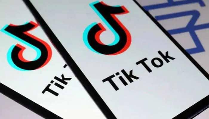 ચીન સાથે સંબંધ તોડવાની તૈયારીમાં TikTok, હવે આ દેશમાં બનાવી શકે છે હેડક્વાર્ટર