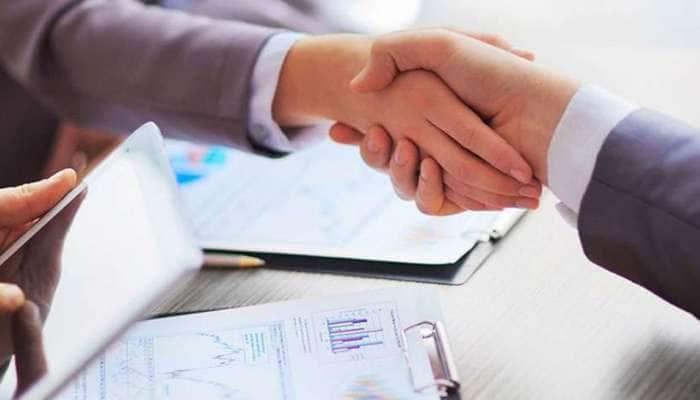 તમારી Loan ચૂકવ્યા બાદ આ ડોક્યૂમેન્ટ લેવાનું ભૂલશો નહી, નહી તો મુસિબતમાં મુકાઇ જશો!