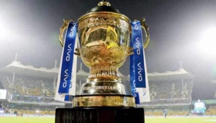 60 મેચની રમત IPLનો બની રહ્યો છે પ્લાન, UAE માટે તૈયાર છે ફ્રેન્ચાઇઝી