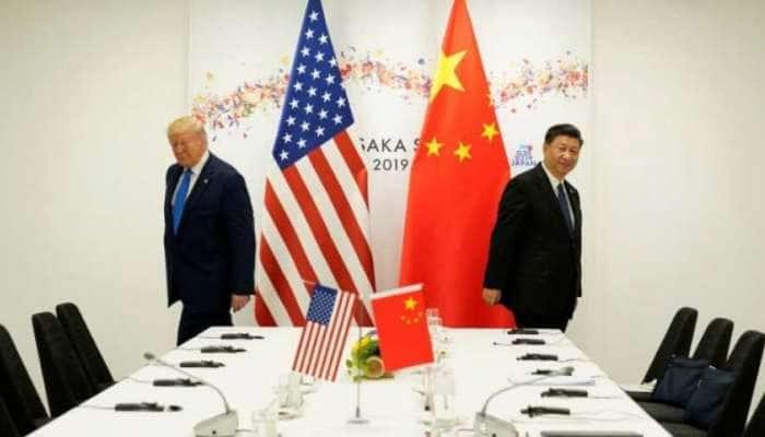 ચીનને મોટો ફટકો પડવાની તૈયારી! 'ડ્રેગન'ને ટાર્ગેટ કરવા અમેરિકાએ લીધા 3 મસમોટા પગલાં