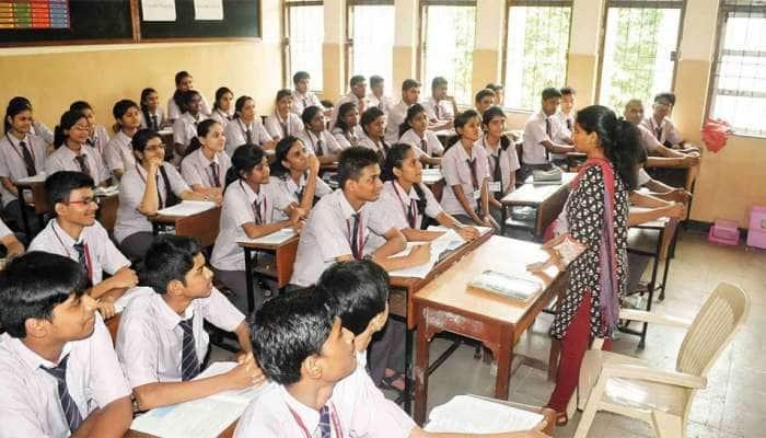 ફીના સરકારી ઠરાવને ખાનગી શાળાઓએ હાઈકોર્ટમાં પડકાર્યો