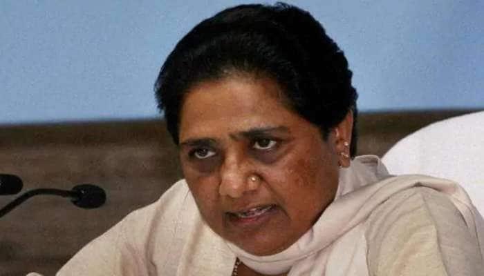 રાજસ્થાન: સત્તાની જંગમાં જબરદસ્ત વળાંક, BJPએ કોંગ્રેસ વિરુદ્ધ વોટિંગ માટે વ્હિપ બહાર પાડ્યું