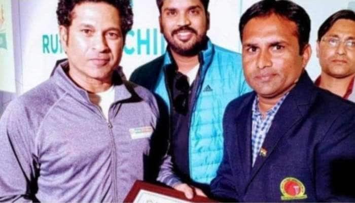 ભારતના આ દિવ્યાંગ ક્રિકેટર પર આજીવિકાનું સંક્ટ, પટાવાળાની પોસ્ટ માટે કરી અરજી