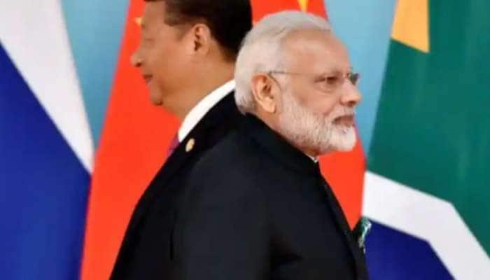 ભારતના કઠોર વલણથી નરમ પડ્યો ડ્રેગન, ચીનના રાજદૂતે બંને દેશોને લઇને આપ્યું આ નિવેદન