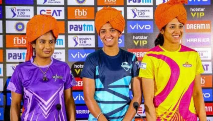 IPL2020: મહિલા ક્રિકેટ માટે સારા સમાચાર, યૂએઇમાં દમ દેખાડશે ચાર મહિલા ટીમ પણ