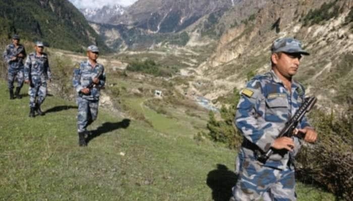 ચીનની ઉશ્કેરણી પર નેપાળનું ભારતની સામે નવું પ્લાનિંગ, બોર્ડર પર બનાવી રહ્યું છે 200 પોસ્ટ