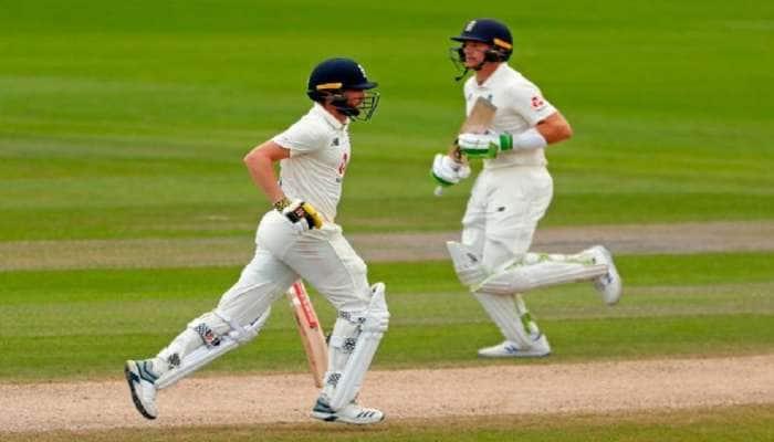ENG vs PAK 1st Test: વોક્સ-બટલરે ઈંગ્લેન્ડને પાકિસ્તાન પર અપાવી બેજોડ જીત, સિરીઝમાં 1-0થી આગળ