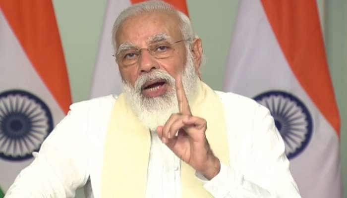 હવે આંદામાનના હજારો પરિવારોને મળશે ડિજિટલ ઈન્ડિયાનો લાભ-PM મોદી