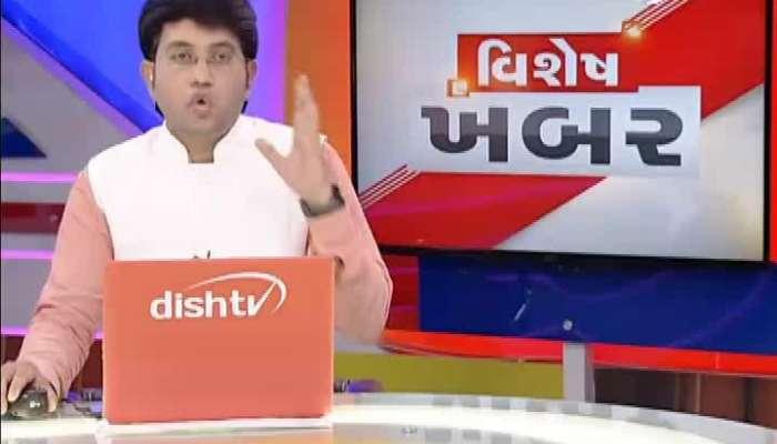 Big decision of Gujarat government regarding wearing of mask