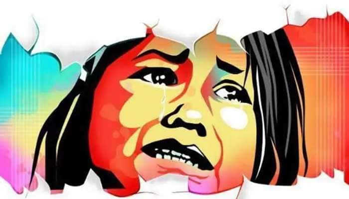 UP: લખીમપુર ખીરીમાં 13 વર્ષની બાળકી પર દુષ્કર્મ, પોલીસે આંખો ફોડવાની વાત ફગાવી, 2 આરોપી પકડાયા