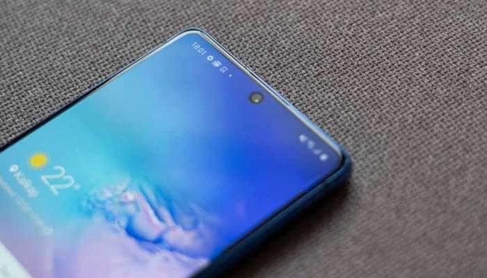Samsung લાવી રહ્યું છે ખુબ જ સસ્તો ફોન, સામે આવ્યા ફીચર્સ અને તસવીર