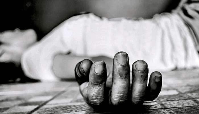 વલસાડના પારડી તાલુકામાં વીજ કરંટ લાગતા એક જ પરિવારના ત્રણ સભ્યોના મોત