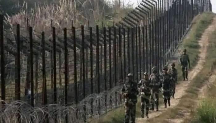 આતંકવાદ માટે પાકિસ્તાન-ચીનની 'નવી ડીલ',  LoC પર બલૂન રડાર ગોઠવી શકે છે પાક