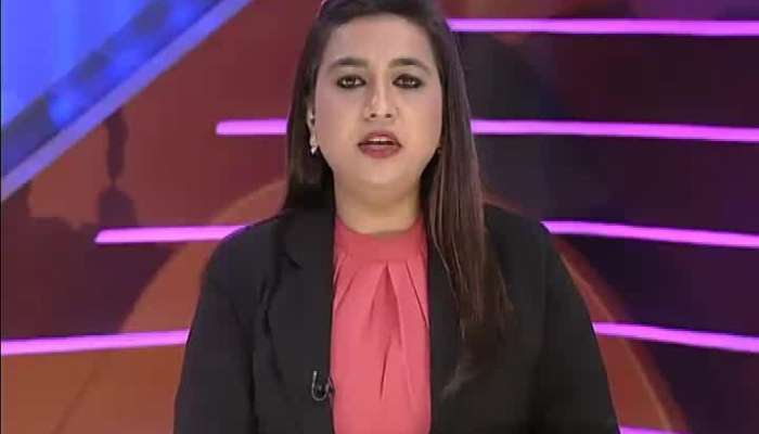 Fatafat Khabar: Watch, All important news of the state