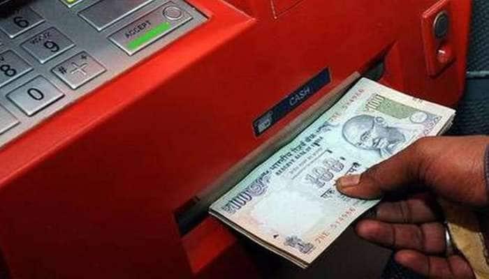 ડેબિટ કાર્ડ ભૂલી ગયા તો પણ ATM માંથી નિકાળી શકશો કેશ, જાણો Trick