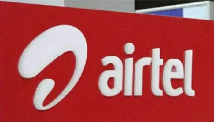 Airtelની નવી ઓફર, હવે દેશભરમાં મેળવો 129 અને 199 રૂપિયા વાળા પ્લાનની મજા