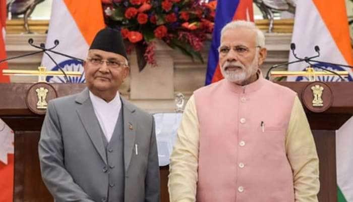 ભારતની જમીન પચાવી પાડવા માટે Nepal ની નવી ચાલ, ચીનની જેમ કરી રહ્યું છે આ કામ