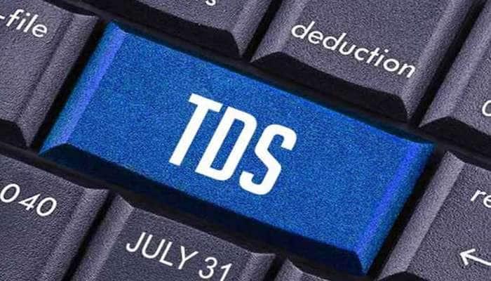 જો તમારે પણ કપાય છે વધારે TDS, આ છે રિફંડ મેળવવાની સરળ રીત