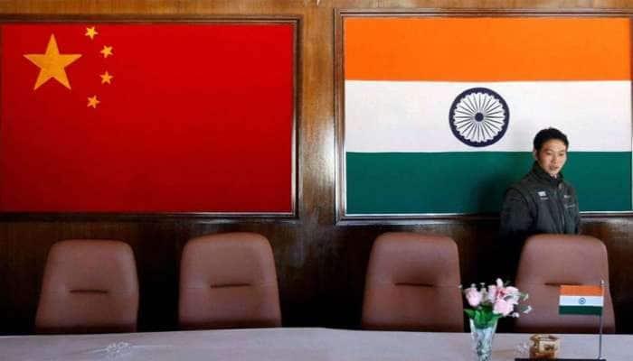 મોટો ખુલાસો: ભારતમાં આ એજન્ડાને આગળ વધારી રહ્યું છે ચીન, સુરક્ષા એજન્સીઓની ચેતવણી