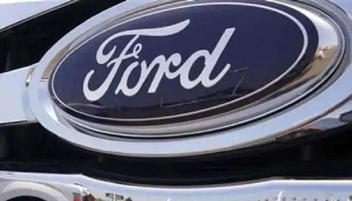 Fordની કાર પર SBIની ઓફર, ગ્રાહકોને એક સાથે મળશે ઘણા ફાયદા
