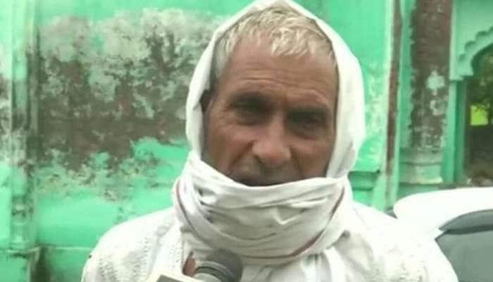 પુત્રના ISIS આતંકી પર બોલ્યા અબુ યૂસુબના પિતા, કહ્યું- 'ખબર હોત તો ઘરથી કાઢી મુકતો'