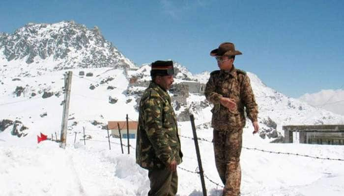 LAC તણાવ વચ્ચે મોટા સમાચાર, Chinaને જવાબ આપવા માટે ભારતે ઉઠાવ્યા આ પગલાં