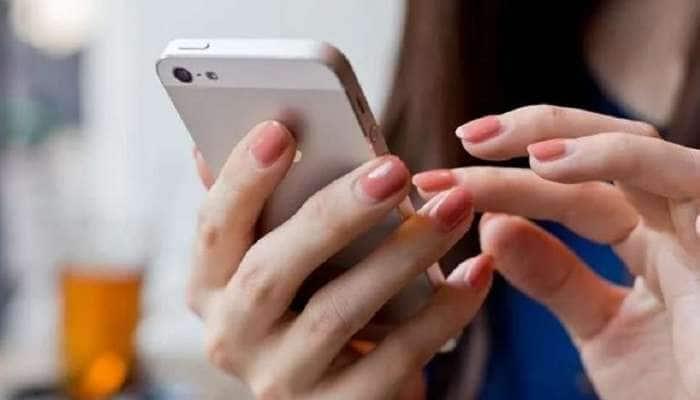 વિશ્વમાં સૌથી સસ્તો મોબાઇલ ડેટા ભારતમાં, 1GBની કિંમત 7 રૂપિયાથી ઓછી