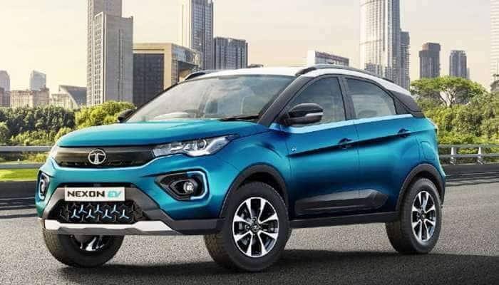 SBIના ગ્રાહકો માટે સારા સમાચાર! Tata ની ગાડી ખરીદશો તો ઘરે Free ઇંસ્ટોલ થશે ચાર્જર