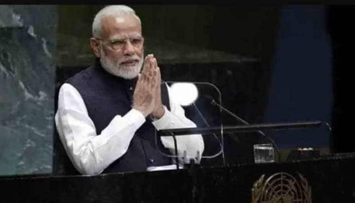 વર્ચુઅલ થશે સંયુક્ત રાષ્ટ્રનું અધિવેશન, જાણો શું હશે PM મોદીનું સંબોધન