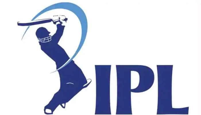 IPL 2020 પર કોરોનાનો વધુ એક ડંખ, અત્યાર સુધી કુલ 14 કેસ આવ્યા સામે