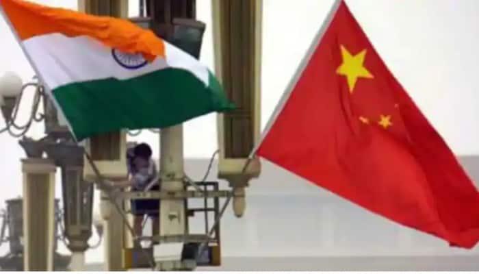 ચીન સાથે બેઠકમાં ભારતની સ્પષ્ટ વાત- સંપ્રભુતા અને પ્રાદેશિક અખંડતા સાથે સમજૂતી નહીં