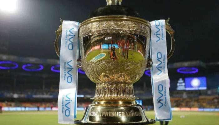 IPL 2020: આ દિવસે જાહેર થશે મેચનું શિડ્યુલ, આવ્યો ચાહકોની આતુરતાનો અંત