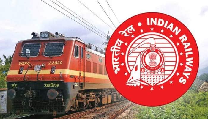 Indian Railways: શરૂ થશે 80 સ્પેશિયલ ટ્રેન, અહીં જાણો ક્યારથી શરૂ થશે બુકિંગ