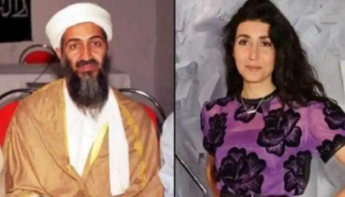 લાદેનની ભત્રીજીનું ટ્રમ્પને સમર્થન, કહ્યું- બિડન સત્તામાં આવે તો 9/11થી મોટો હુમલો થઇ શકે છે
