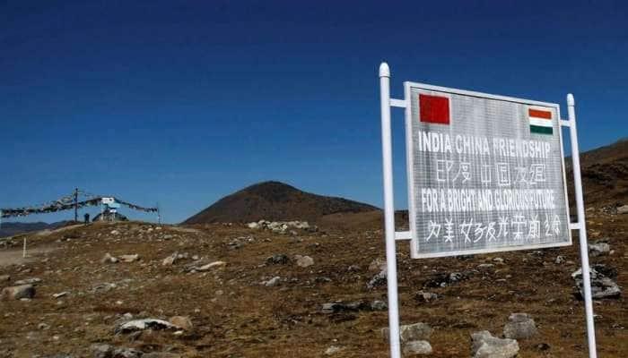 ચીને અરૂણાચલને ગણાવ્યો પોતાનો હિસ્સો, ગુમ થયેલા 5 ભારતીયો અંગે ચોંકાવનારૂ નિવેદન