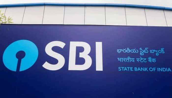 શરૂ કરો તૈયારી, SBI આ વર્ષે કરશે 14,000 કર્મચારીઓની ભરતી