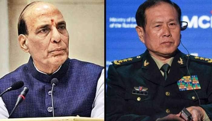 ભારતીય સંરક્ષણ મંત્રાલયે નકાર્યો ચીનનો આરોપ, આપ્યું આ નિવેદન