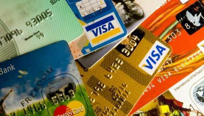 Credit Card બંધ પહેલા કરાવતા જાણી લો આ 4 વાત, ફાયદામાં રહેશો તમે