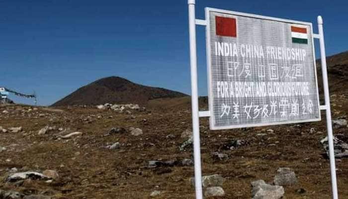 ચીની સેનાએ સ્વિકાર્યું, અરૂણાચલના ગુમ 5 યુવક તેમની પાસે છે, પરત લાવવાની પ્રક્રિયા શરૂ