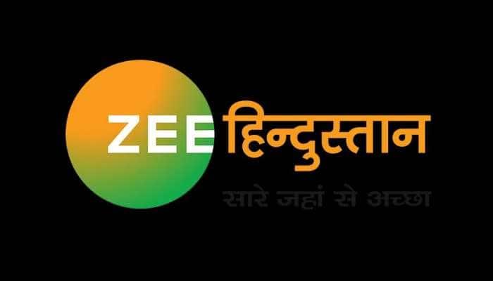 Zee Hindustan App: એક એપમાં સમાઇ જશે હિંદુસ્તાનની ઝલક