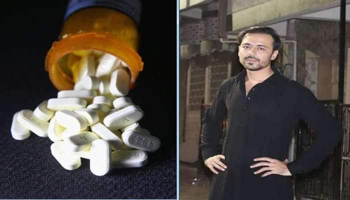 અમદાવાદમાં 1 કરોડનું એમડી ડ્રગ્સ પકડાયું, મુખ્ય આરોપી શહેઝાદ ધારાસભાની ચૂંટણીમાં ઉમેદવાર હતો