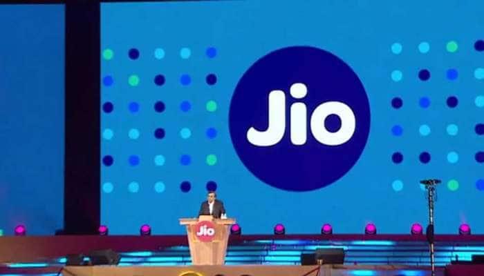 Reliance Jio ક્રિકેટ પેક, દરરોજ  1.5GB ડેટા અને ફ્રી ઓફર